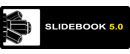 slidebook logo